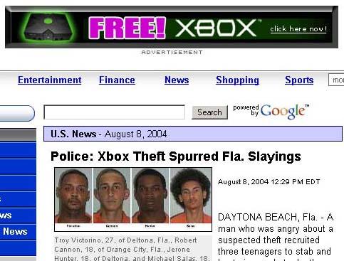 bad_headline.jpg